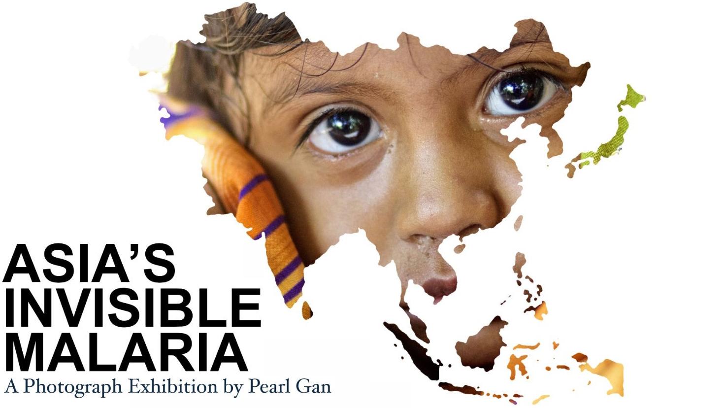 Asia Invisible Malaria