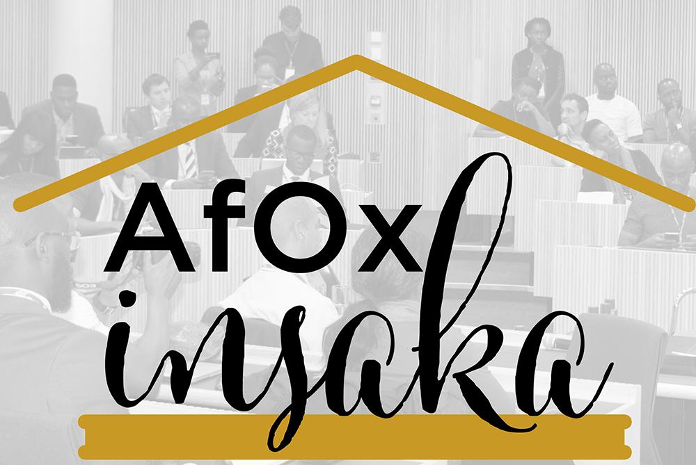 Insaka AfOx