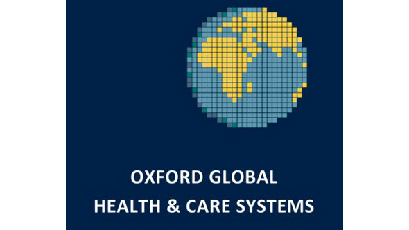 Oxford Global Health Care Systems