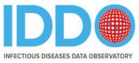 IDDO small logo