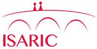 ISARIC small logo