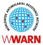 WWARN logo