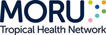 MORU logo