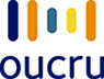 OUCRU logo